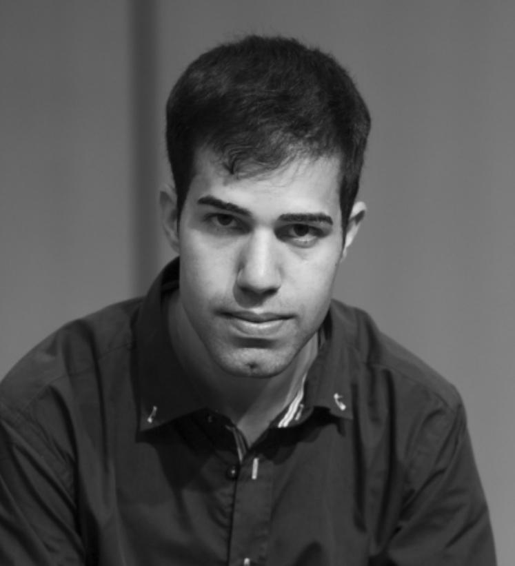 Pianist Or Yissachar Feb. 25